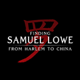 Finding Samuel lowe pic