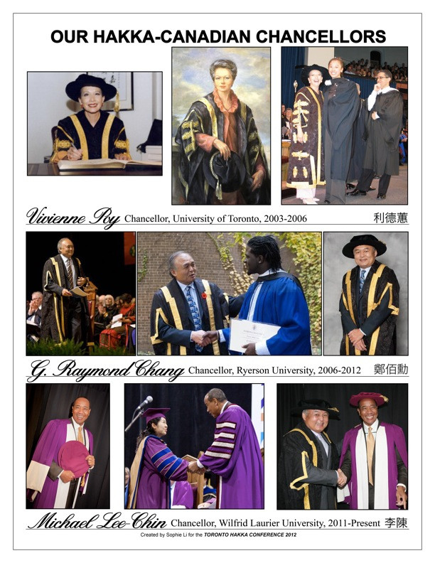 chancellors_collage1