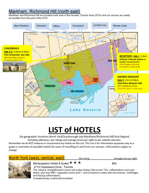 maps_list_hotels_May26-2