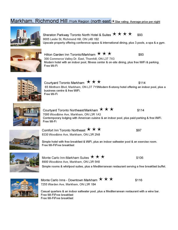 maps_list_hotels_May26-4